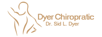 Chiropractic Greenwood IN Dyer Chiropractic Clinic